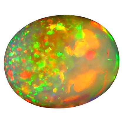 12.66 ct Opal